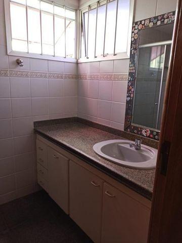 Apartamento com 4 dormitórios à venda, 154 m² - Setor Oeste - Goiânia/GO - Foto 12