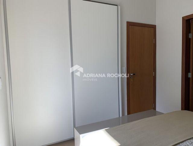 Apartamento à venda, 3 quartos, 2 vagas, Jardim Cambuí - Sete Lagoas/MG - Foto 11