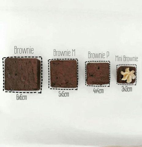 Renda Extra - Revenda Brownies - Foto 2
