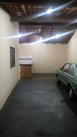 Vende-se casa no centro de Tanabi - Foto 7