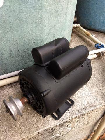 Motor WEG - Foto 4