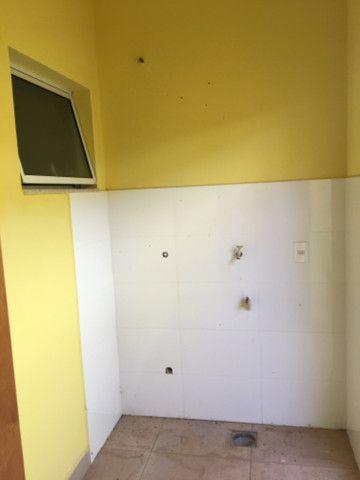 Casa com ótimo acabamento com 3 quartos (1suit) no N York, Araçatuba - Foto 12