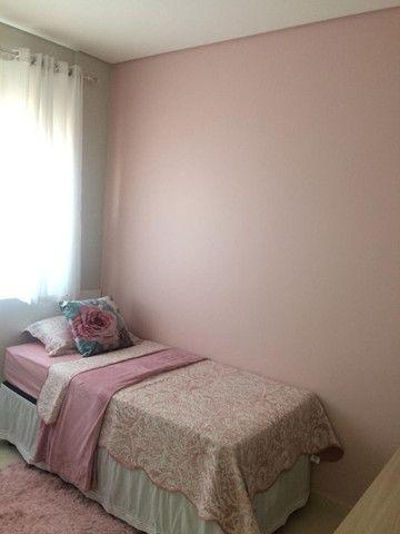 Vende, Apartamento com 3 quartos, sendo 1 suíte, localizado no bairro Aponiã - Foto 9