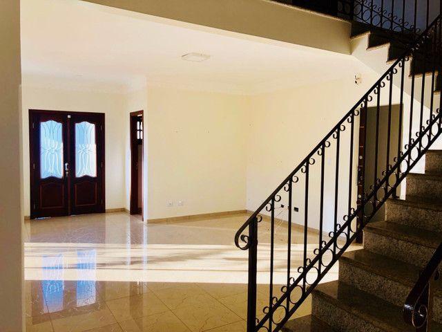 Vendo casa alto padrão - Foto 6