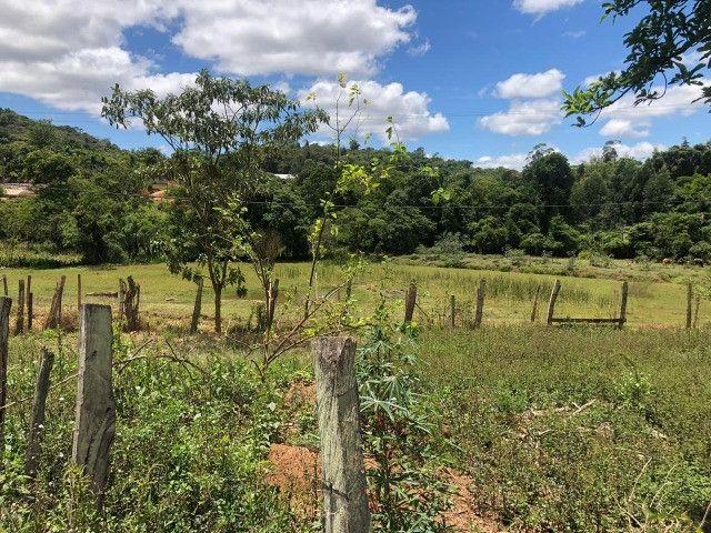 AM Adquira um Terrenão em Atibaia! são 500 m² Parcelados - Foto 2