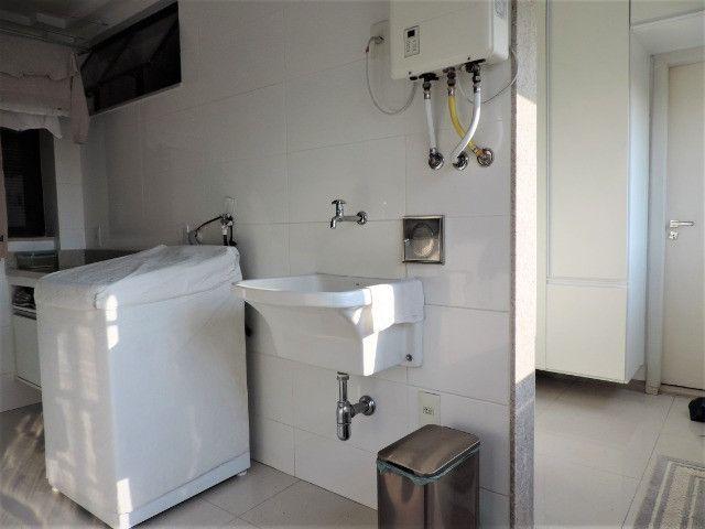 VA0038 - Apartamento no Aterrado - Foto 18