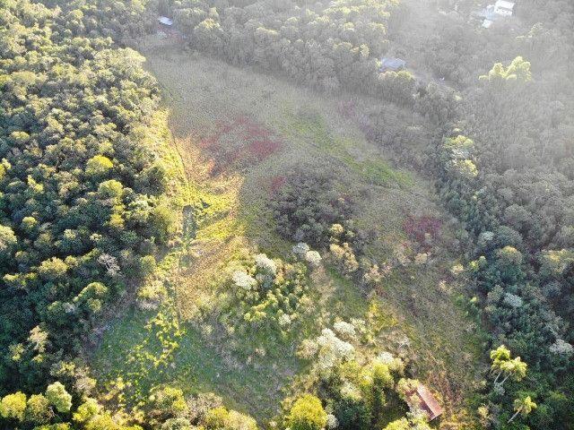 Terreno com água e energia em Ibiuna - Foto 4