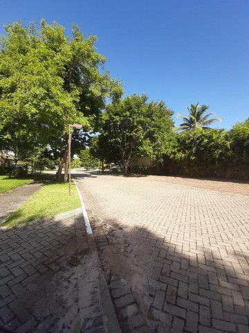 Casa Quintas de Sauípe com 4 Suítes - Foto 4