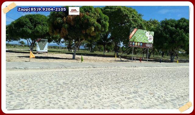 Loteamento Villa Dourados-Ligue e faça uma visita!!! - Foto 14