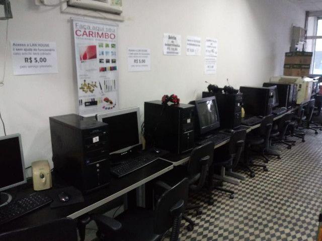 Papelaria e copiadora - Foto 4