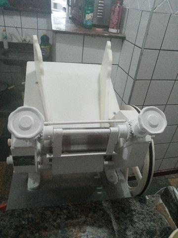 Vendo cilindro Leão tamanho 20 centimetro - Foto 2