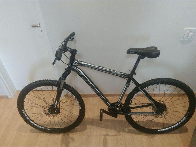 Bicicleta First aro 29 - Foto 3