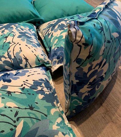 Almofadas decorativas da CLAMI - Foto 3