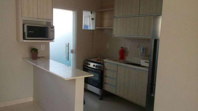 Casa com 3 quartos Triângulo Mineiro, temos a Melhor condição, central 0800 883 0659