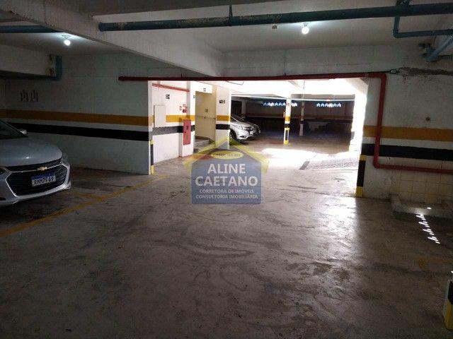 APARTAMENTO COM 2 DORMS, CENTRO, ADAMANTINA - R$ 23 MIL, COD:... - Foto 12