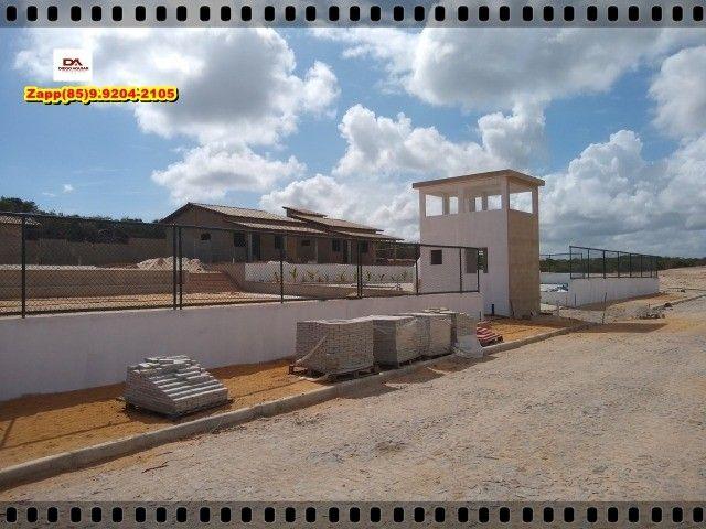 Loteamento Mirante do Iguape... Ligue e invista ... - Foto 15