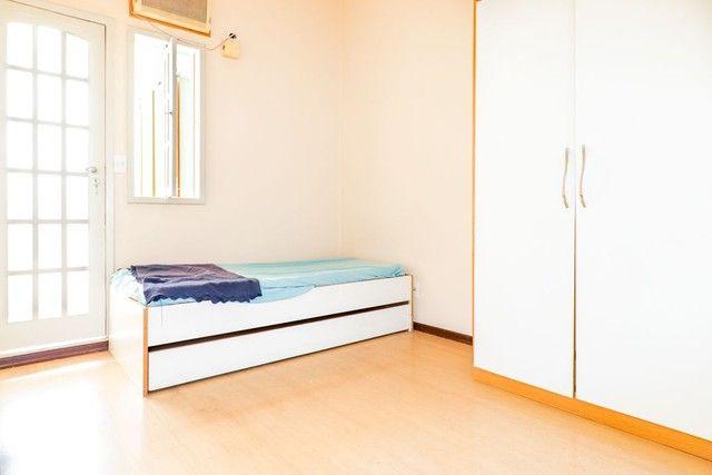 Apartamento à venda com 2 dormitórios em Maracanã, Rio de janeiro cod:21239 - Foto 8