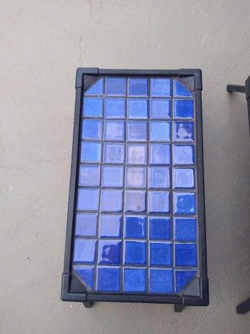 Bandejas de mosaico - Foto 2