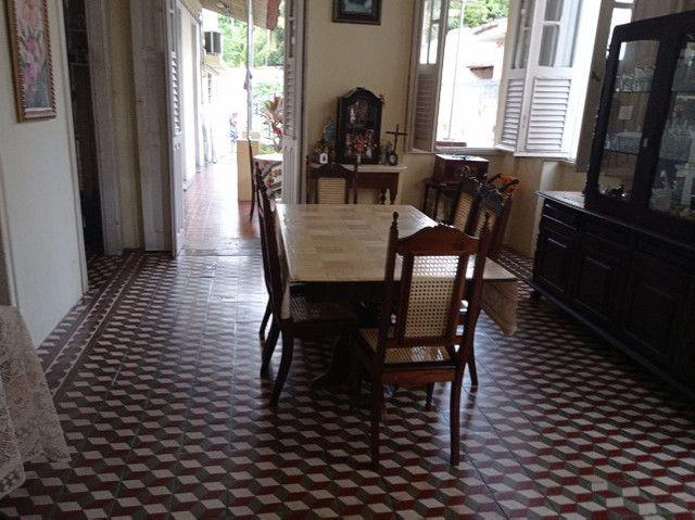 Casa al/na Rua Bonfim - Res.ou Comercio 4Qt.5mil - Foto 4