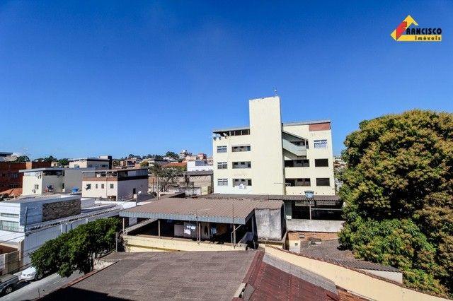 Apartamento para aluguel, 3 quartos, 1 suíte, Porto Velho - Divinópolis/MG - Foto 19