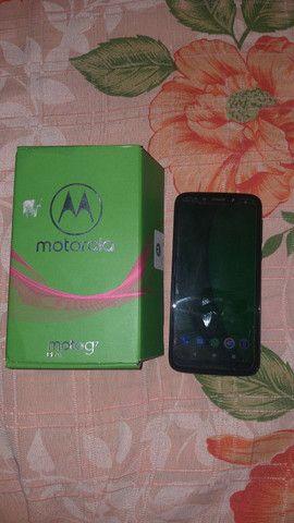 Motog7  play