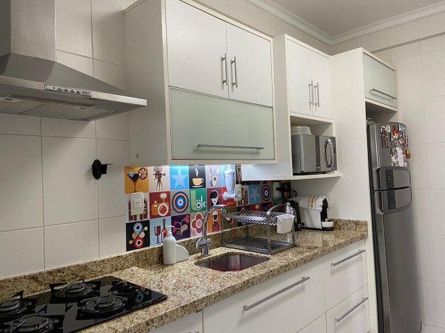 Apartamento no Estreito Prox. a Beira Mar Continental - Foto 10