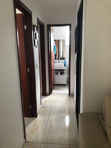 Apartamento 2 quartos - Foto 8