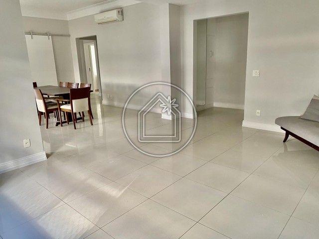 Apartamento à venda com 3 dormitórios em Copacabana, Rio de janeiro cod:898760 - Foto 9