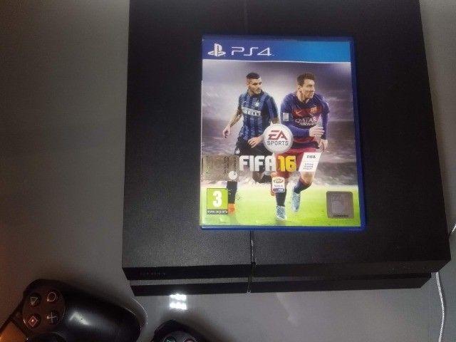 FIFA 16 - PS4 - Foto 3
