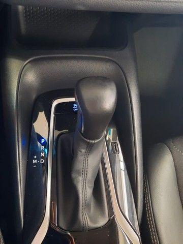 Corolla GLI 2020 - Foto 10