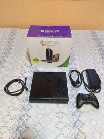 Xbox 360 desbloqueado RGH - Foto 5