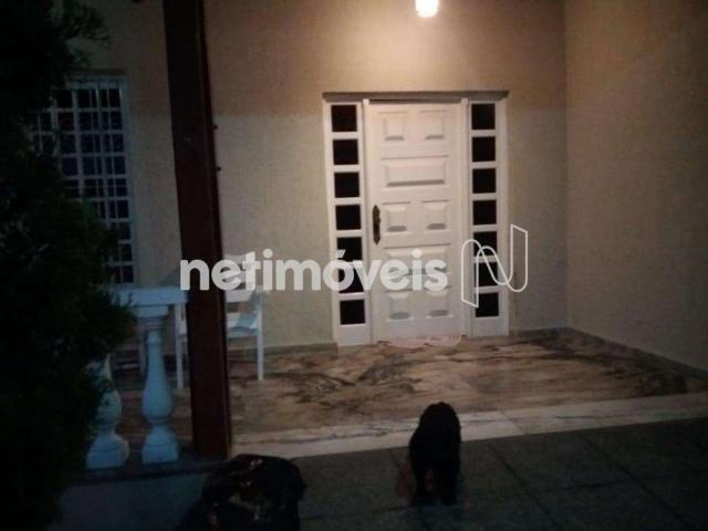 Casa à venda com 4 dormitórios em Santa amélia, Belo horizonte cod:625545 - Foto 4