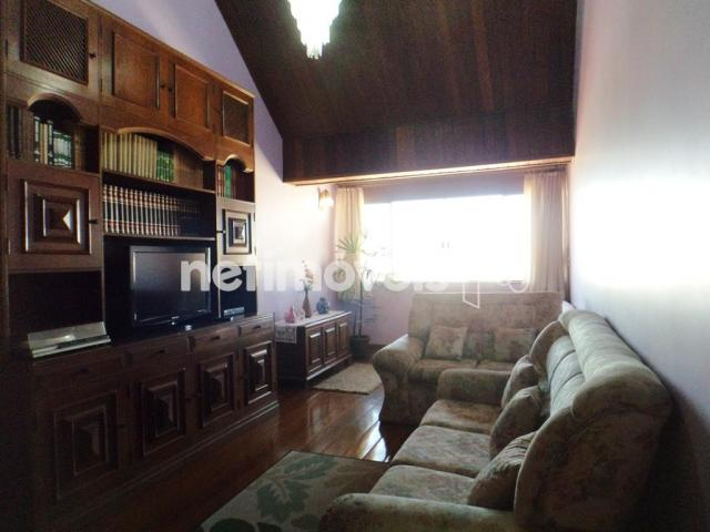 Casa à venda com 5 dormitórios em Santa rosa, Belo horizonte cod:485720 - Foto 11