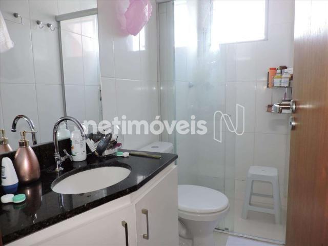 Loja comercial à venda com 3 dormitórios em Castelo, Belo horizonte cod:846349 - Foto 17
