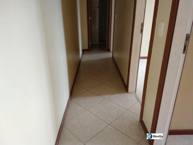 Apartamento Padrão para Aluguel em Centro Guarapari-ES - Foto 12