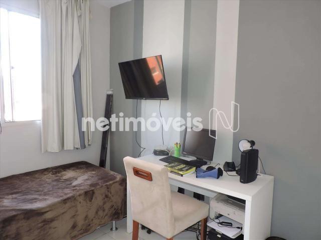 Loja comercial à venda com 3 dormitórios em Castelo, Belo horizonte cod:846349 - Foto 7