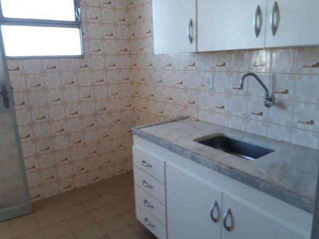 Apartamento à venda com 2 dormitórios em Universitário, Belo horizonte cod:388773 - Foto 15