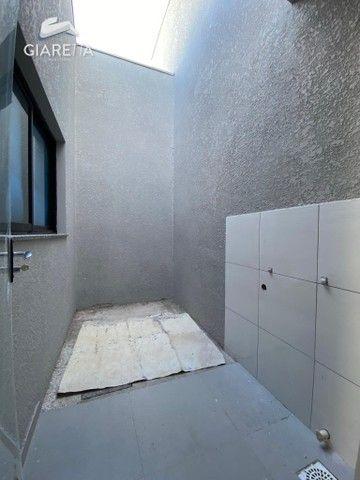Casa com 2 dormitórios à venda, JARDIM SÃO FRANCISCO, TOLEDO - PR - Foto 6
