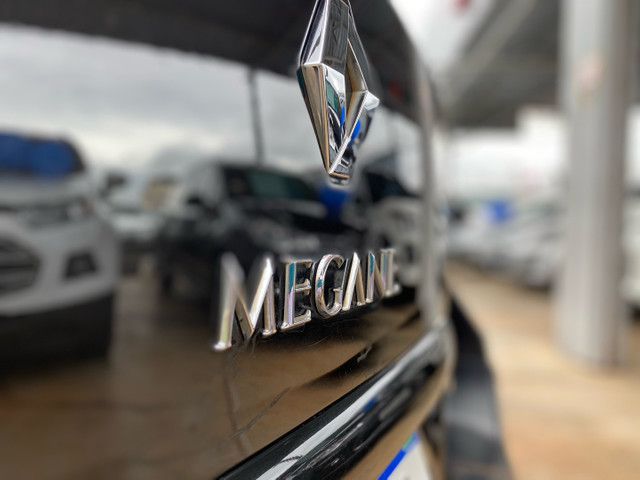 Megane Grand tour  - Foto 8