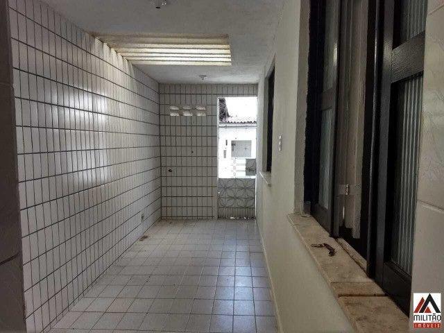 Casa plana na Barra do Ceará - 7x33 - 2 suites + 1 quarto - Foto 14