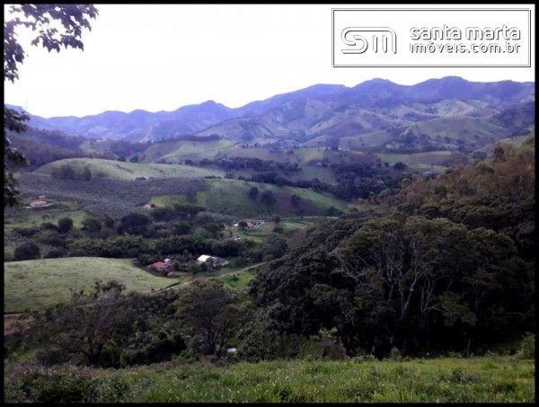 SÍTIO 3 CACHOEIRAS, POMAR, VISTA PANORAMICA – PIRANGUÇU - MG - Foto 3