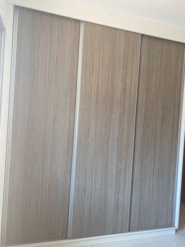 Apartamento harmonia  - Foto 2