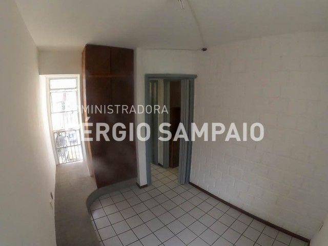 1/4  | Pituba | Apartamento  para Alugar | 48m² - Cod: 3759 - Foto 5