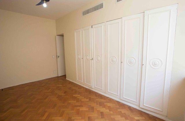 Apartamento à venda com 3 dormitórios em Flamengo, Rio de janeiro cod:11192 - Foto 5