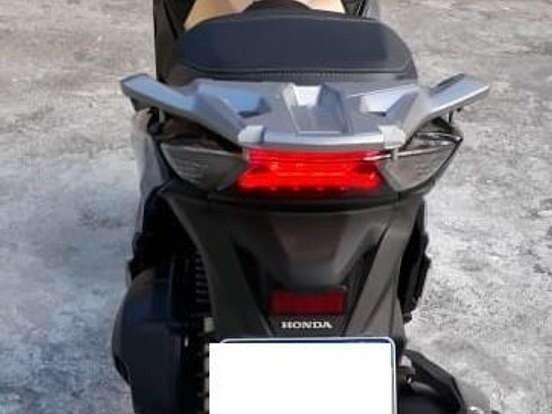 Honda Sh 150i/Dlx- 2019 - Foto 7