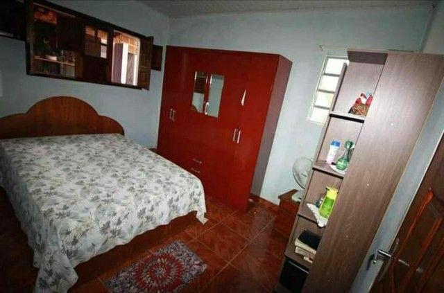 Casa a Venda ( No Parque Nacional Vale do Catimbau PE) - Foto 6