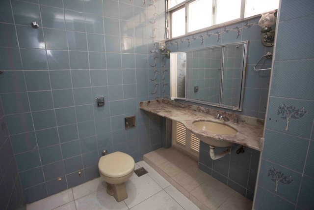 Apartamento à venda com 3 dormitórios em Flamengo, Rio de janeiro cod:11192 - Foto 4