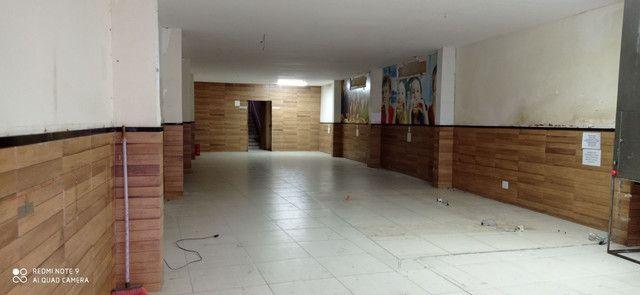 Alugo Boa Vista, loja em rua de grande movimento - Foto 3