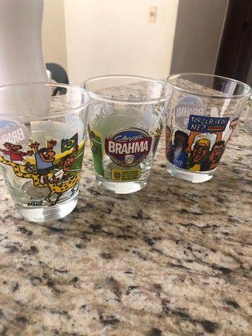 Copos, taças e canecas para cerveja e chopp - Foto 5