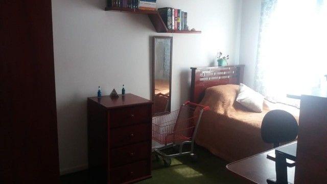 Sobrado Comercial Vila Guilherme, com 04 Dorm 05 vagas, - 400M² - Foto 16